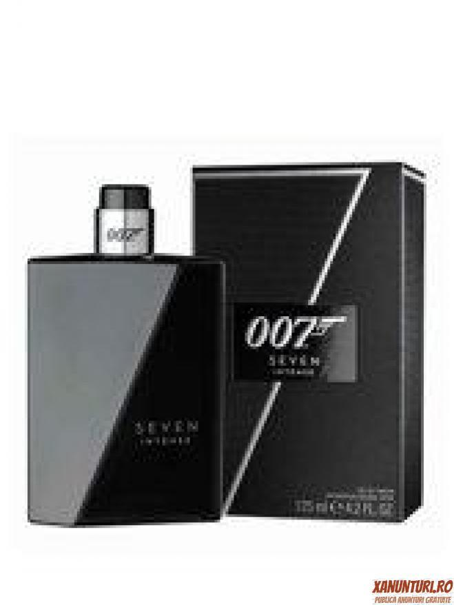 parfum barbati james bond